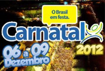 carnatal-2012-logo