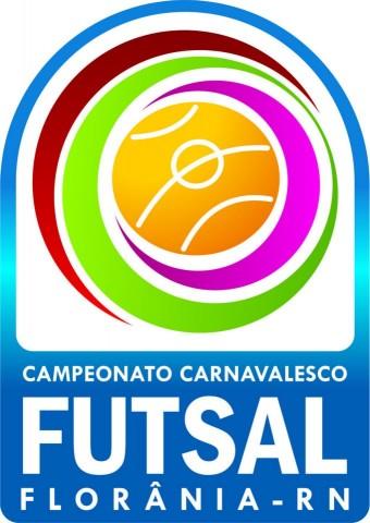 Campeonato-Carnavalesco-340x480