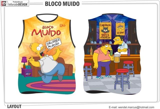 MUIDO - SEG
