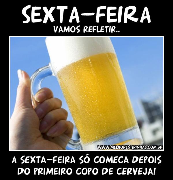 SEXTA_FEIRA
