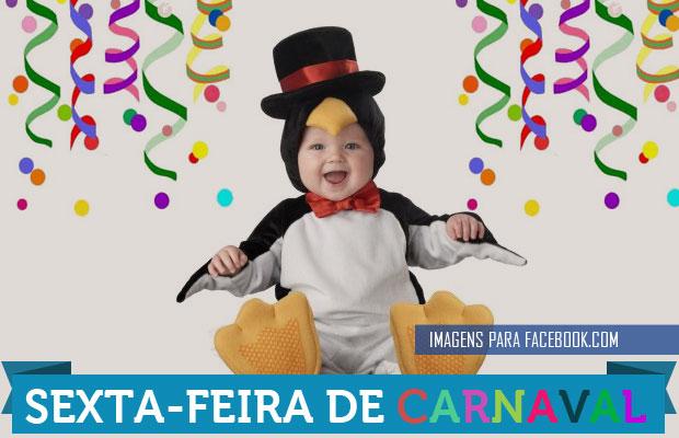 sexta-feira-de-carnaval